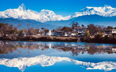 Off the Beaten Path: 6 Small Countries That Are Excellent for Filming