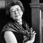 A Tribute to Beverly Cleary: Legendary Children's Author and Writer of 'Ramona Quimby'