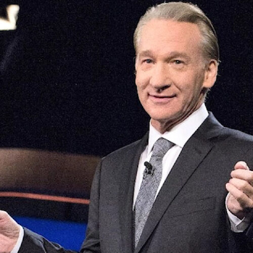 Bill Maher: 32 Facts on the Political Talk Show Host