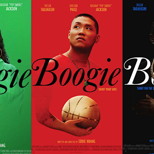 Eddie Huang's 'Boogie': A Deep Exploration into the Second-Generation American Experience