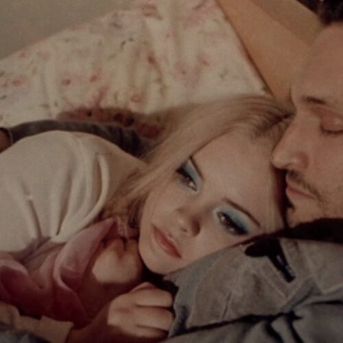 Stockholm Syndrome and Daddy Issues in Especial Romantic Comedy: 'Buffalo '66' | *SPOILERS*
