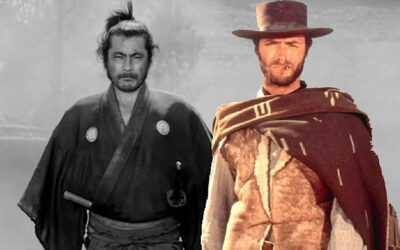 Cowboys and Samurai – A Study Of Genre | An In-Depth Analysis