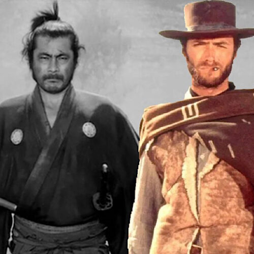 Cowboys and Samurai - A Study Of Genre | An In-Depth Analysis