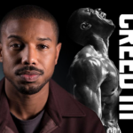 'Creed 3': Michael B. Jordan Will Helm the Third Film As Director