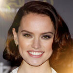 The Rise and Journey of Daisy Ridley: Her Career and Life After Becoming an Overnight Sensation
