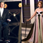 Why We Need More Disability Inclusiveness in the Entertainment Industry