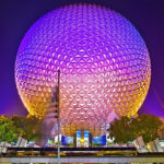 The Origin Story of EPCOT: A Utopian Society Turned Theme Park