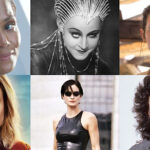 20 Incredible Female-Led Science Fiction Movies with Stellar Female Characters | Women's History Month