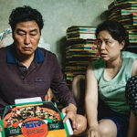 Food and Asian Cinema: In-Depth Look at How Asian Storytellers Use Cuisine to Tell Stories About Love and Family