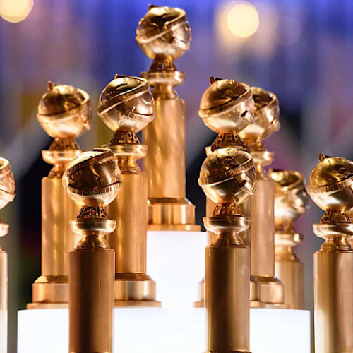 HFPA Promises Revamped Golden Globes, Shares Full List of Improvements to End #goldenglobessowhite Problems – Time's up Responds