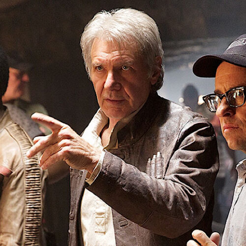 JJ Abrams Movies Ranked, Walkthrough The Visionary Director's Filmography