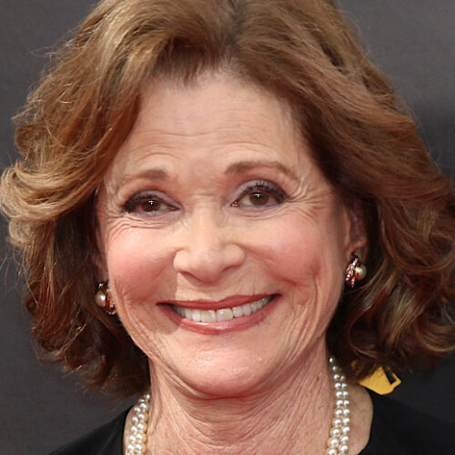 Jessica Walter: A Glimpse Into The Late, Emmy Award-Winning Actress's Personal Life, And Career