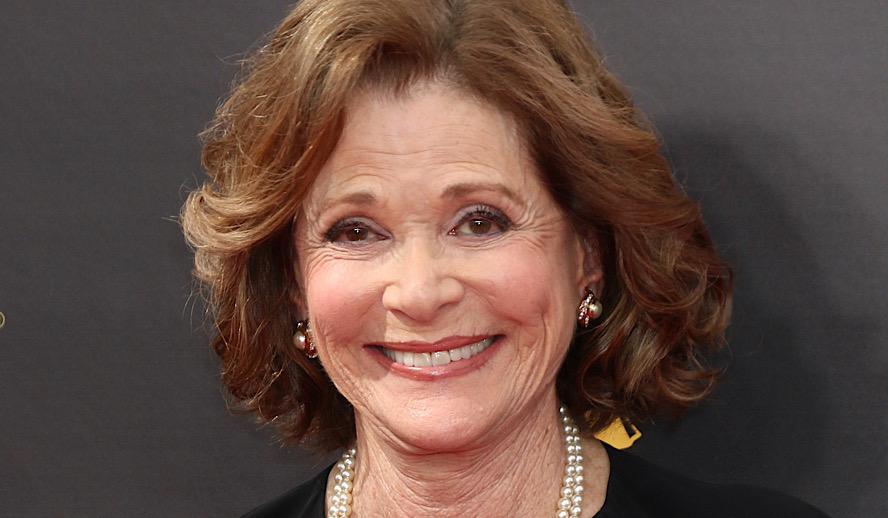 Hollywood Insider Jessica Walter Memorial Tribute