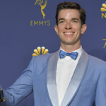 John Mulaney: 32 Facts About the Comedic Genius
