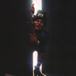 Happy St. Patrick's Day! Does Anyone Remember Jennifer Aniston's Movie 'Leprechaun'?