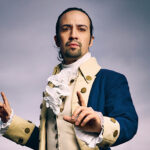 Lin-Manuel Miranda: 32 Facts on the Composer Taking Broadway, Film, and Everything Else By Storm