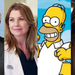 These Four Shows Are Some Of The Longest-Running Primetime Shows Of All Time- And Still Airing!