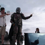 'The Mandalorian' and StageCraft VFX: How LEDs are the New Green Screens