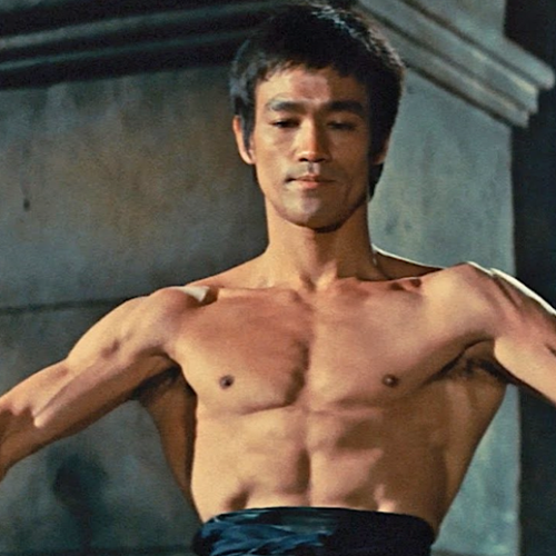 10 Best Martial Arts Movies: An Intro and In-Depth Look at the Genre