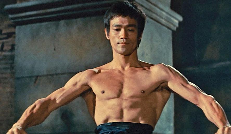 Hollywood Insider Martial Arts Movies, In-Depth Look
