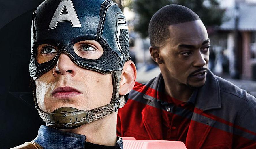 Hollywood Insider Marvel Phase 4, MCU
