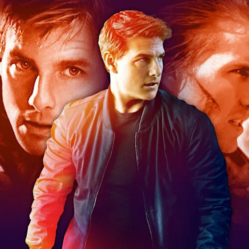 A Retrospective On 'Mission: Impossible' - One of the Most Durable Film Franchises