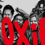 Netflix's 'Moxie': Amy Poehler's New Film Depicts a Teen Girl's Coming-of-Rage Story