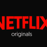 The 11 Best Netflix Original Productions - Movies and TV Shows