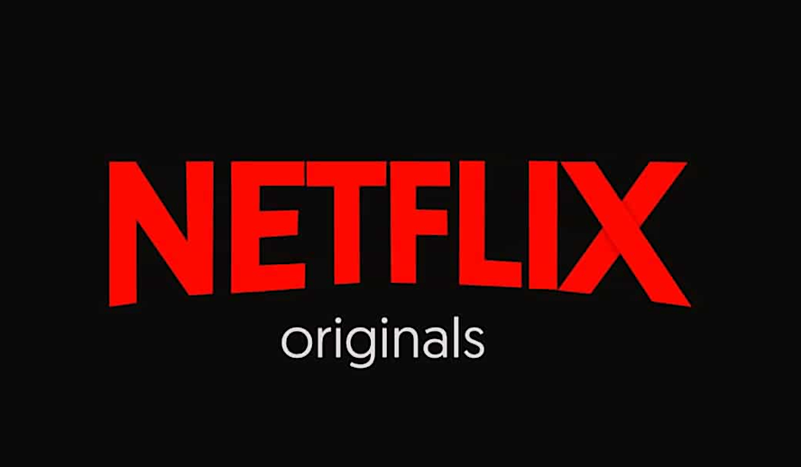 Hollywood Insider Netflix Original Productions, Movies and TV Shows