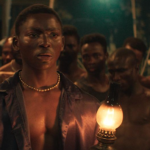 'Night of the Kings': A West African Griot Tribute With a Twist