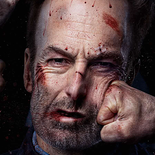It Takes a Special Somebody To Be 'Nobody', and Bob Odenkirk Kills It