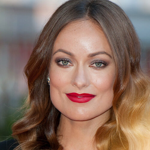 The Rise & Journey of Olivia Wilde: A Feminist Director In Male-Dominated Hollywood