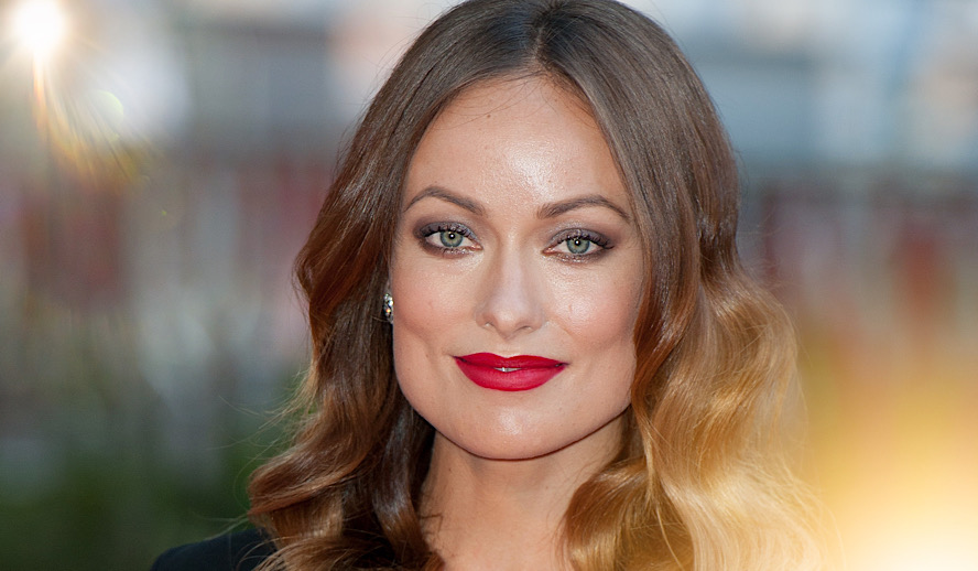 Hollywood Insider Olivia Wilde Biography, Rise and Journey