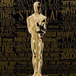 What Is an Oscar Bait Film? How to Be Nominated for and Win an Academy Award