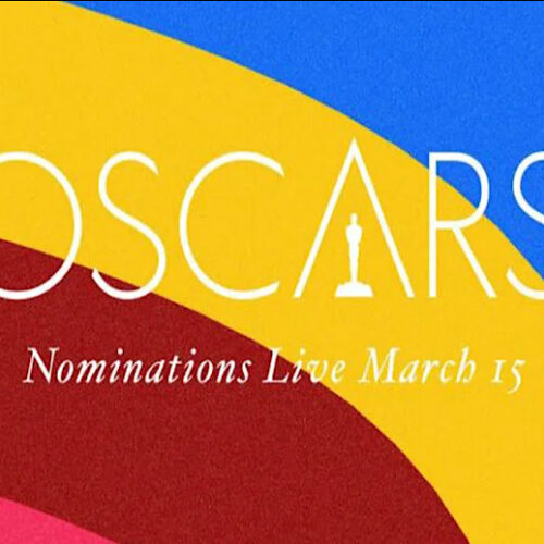 The Complete List of 2021 Oscar Nominations - Celebrations, Surprises & Snubs | The Show Must Go On