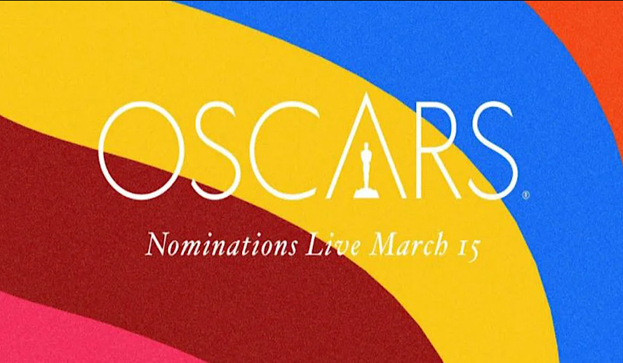 Hollywood Insider Oscar Nominations 2021, 93rd Academy Awards
