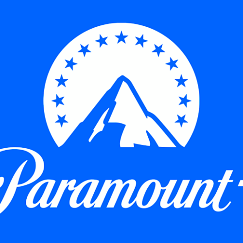 Why Paramount+ Original Content Alone is Worth the Monthly Investment