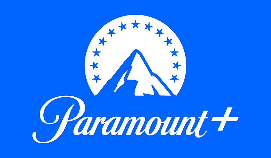 Hollywood Insider Paramount+ Best Movies and Shows