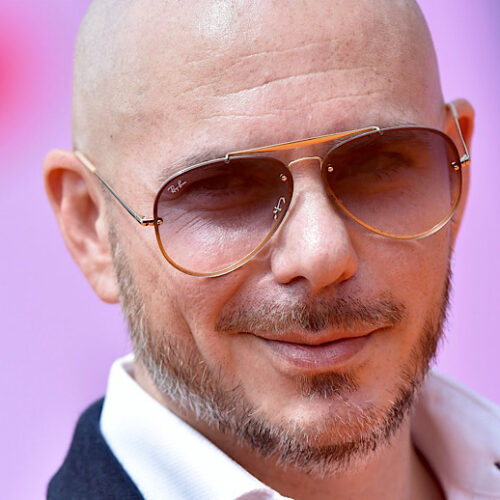 "Pitbull: Why ""Mr. Worldwide"" Truly Lives Up to His Name, An Insight on the Philanthropy of Rap Superstar"