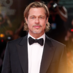 Brad Pitt's Plan B Entertainment: A Tribute to One of the Biggest Champions of Auteur-Driven Films | 'Minari'