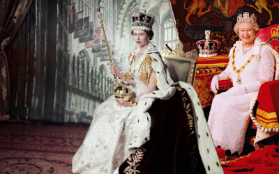 The Royals (The Anti-Gossip Article): Do You Know the Truths on Queen Elizabeth, Prince Harry, Meghan Markle, Prince William & Kate Middleton?