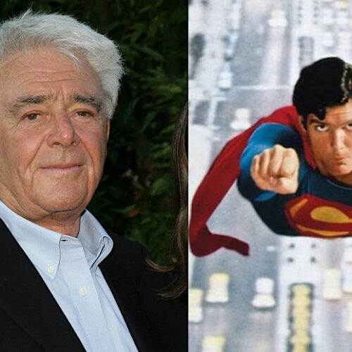 A Tribute to Richard Donner: Father of the Modern Superhero Movie