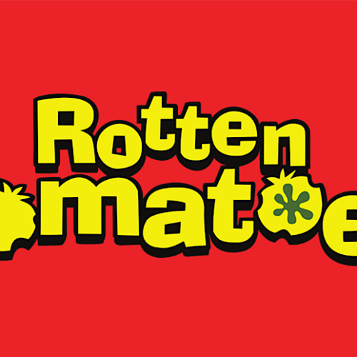 How to Understand Rotten Tomatoes: An In-Depth Guide to Help You Decide What Movies to Watch Next