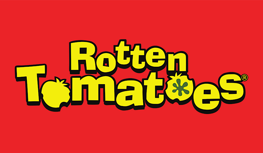 Hollywood Insider Rotten Tomatoes, In-Depth Guide, Movie Reviews