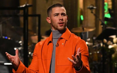 Why the Most Recent Episode of SNL With Nick Jonas Missed the Mark Completely