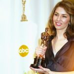 A Tribute to Sofia Coppola: The Multi-Award Winning Writer and Director | Oscar Winner