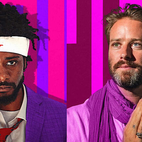 Why We Need More Films Like 'Sorry To Bother You' | Lakeith Stanfield's Hero to Armie Hammer's Villain