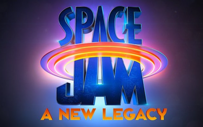 'Space Jam: A New Legacy': The Sequel Features NBA Royalty and Cinema Superstars