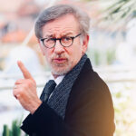 A Tribute to Steven Spielberg: The Father of the American Blockbuster