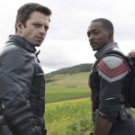 Episode 2: 'The Star Spangled Man' - 'The Falcon and The Winter Soldier'